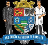 CÂMARA MUNICIPAL DE BLUMENAU